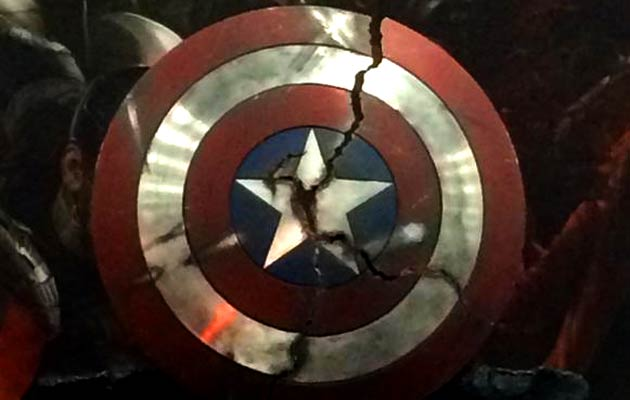 cap_shield_broken_ultron
