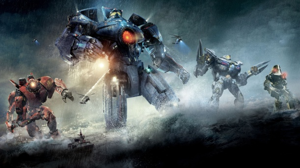 pacificrim_jaegers_wallpaper