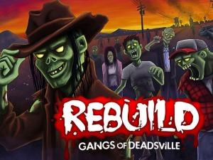 rebuild3