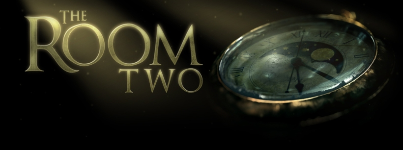 RoomTwo-logo_header_v4