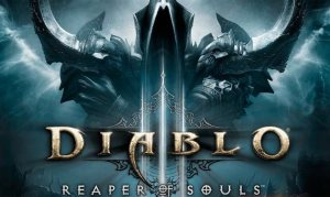 diablo-reaper-of-souls-cover-636-380