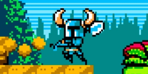 shovel-knight-ft2