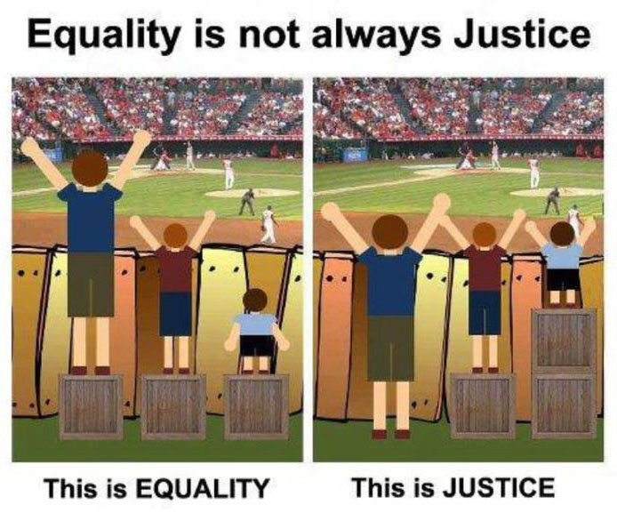 equity-vs-equality