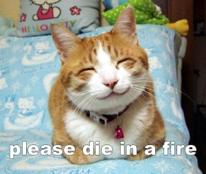 die_in_fire