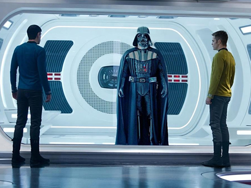 Even among sci-fi geeks there's disagreement.