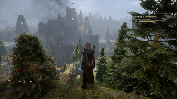 Dragon Age™: Inquisition_20141116211759