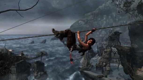 Zipline-Lara-640x360